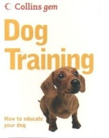 Dog Training : How to Educate Your Dog price comparison at Flipkart, Amazon, Crossword, Uread, Bookadda, Landmark, Homeshop18