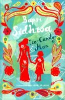 Ice-Candy Man price comparison at Flipkart, Amazon, Crossword, Uread, Bookadda, Landmark, Homeshop18