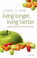 Living Longer, Living Better: Exploring the Heart-Mind Connection price comparison at Flipkart, Amazon, Crossword, Uread, Bookadda, Landmark, Homeshop18