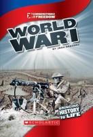 World War I price comparison at Flipkart, Amazon, Crossword, Uread, Bookadda, Landmark, Homeshop18