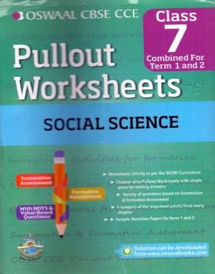 social science 9 grade term 1