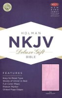 Deluxe Gift Bible-NKJV price comparison at Flipkart, Amazon, Crossword, Uread, Bookadda, Landmark, Homeshop18