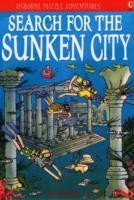 Search for the Sunken City price comparison at Flipkart, Amazon, Crossword, Uread, Bookadda, Landmark, Homeshop18