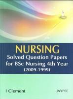 Public health nursing essay