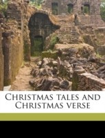 Christmas Tales and Christmas Verse(English, Paperback, Eugene Field) best price on Flipkart @ Rs. 1660