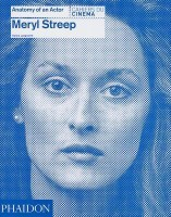 Meryl Streep: Anatomy of an Actor price comparison at Flipkart, Amazon, Crossword, Uread, Bookadda, Landmark, Homeshop18