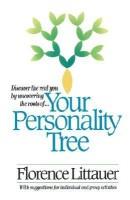 Your Personality Tree price comparison at Flipkart, Amazon, Crossword, Uread, Bookadda, Landmark, Homeshop18
