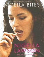 Nigella Bites: From Family Meals to Elegant Dinners, Easy, Delectable Recipes for Any Occasion price comparison at Flipkart, Amazon, Crossword, Uread, Bookadda, Landmark, Homeshop18