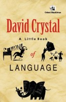 LITTLE BOOK OF LANGUAGE, A 1st  Edition price comparison at Flipkart, Amazon, Crossword, Uread, Bookadda, Landmark, Homeshop18