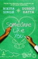 Someone Like You price comparison at Flipkart, Amazon, Crossword, Uread, Bookadda, Landmark, Homeshop18