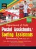 Department of Posts - Postal ...