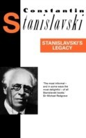 Stanislavski's Legacy: A Collection of Comments on a Variety of Aspects of an Actor's Art and Life price comparison at Flipkart, Amazon, Crossword, Uread, Bookadda, Landmark, Homeshop18