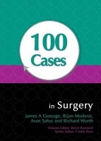 100 Cases in Surgery price comparison at Flipkart, Amazon, Crossword, Uread, Bookadda, Landmark, Homeshop18