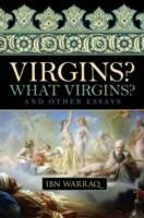 Virgins? What Virgins?: And Other Essays price comparison at Flipkart, Amazon, Crossword, Uread, Bookadda, Landmark, Homeshop18