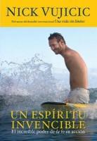 Un Espiritu Invencible: El Poder Increible de la Fe en Accion = Unstoppable (Spanish) price comparison at Flipkart, Amazon, Crossword, Uread, Bookadda, Landmark, Homeshop18