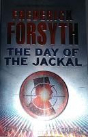 Day Of The Jackal price comparison at Flipkart, Amazon, Crossword, Uread, Bookadda, Landmark, Homeshop18