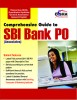 Comprehensive Guide to SBI Ba...