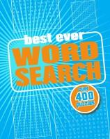Best Ever Wordsearch price comparison at Flipkart, Amazon, Crossword, Uread, Bookadda, Landmark, Homeshop18