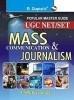 UGC-NET/SETMass Comm. & Journ...
