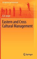 Eastern and Cross Cultural Management 2012th Edition price comparison at Flipkart, Amazon, Crossword, Uread, Bookadda, Landmark, Homeshop18
