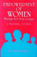Empowerment of Women Through Self Help Groups price comparison at Flipkart, Amazon, Crossword, Uread, Bookadda, Landmark, Homeshop18