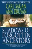 Shadows Of Forgotten Ancestors: A Search For Who We Are price comparison at Flipkart, Amazon, Crossword, Uread, Bookadda, Landmark, Homeshop18