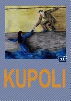 Kupoli (Finnish) price comparison at Flipkart, Amazon, Crossword, Uread, Bookadda, Landmark, Homeshop18