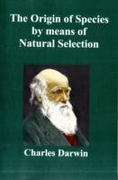 The Origin of Species by Means of Natural Selection; Or the Preservation of Favoured Races in the Struggle for Life (Sixth Edition, with All Additions price comparison at Flipkart, Amazon, Crossword, Uread, Bookadda, Landmark, Homeshop18