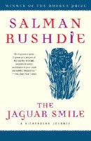 The Jaguar Smile: A Nicaraguan Journey price comparison at Flipkart, Amazon, Crossword, Uread, Bookadda, Landmark, Homeshop18