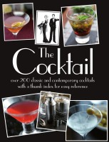The Cocktail price comparison at Flipkart, Amazon, Crossword, Uread, Bookadda, Landmark, Homeshop18