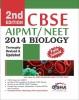CBSE AIPMT/ NEET Medical Entr...