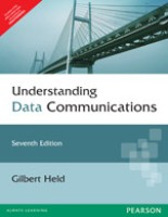 Understanding Data Communications 7th  Edition