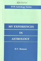 My Experience in Astrology price comparison at Flipkart, Amazon, Crossword, Uread, Bookadda, Landmark, Homeshop18