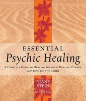 Essential Psychic Healing: A Complete Guide to Healing Yourself, Healing Others, and Healing the Earth : A Complete Guide to Healing Yourself, Healing best price on Flipkart @ Rs. 1052