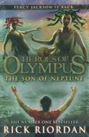 Heroes of Olympus: The Son of Neptune price comparison at Flipkart, Amazon, Crossword, Uread, Bookadda, Landmark, Homeshop18