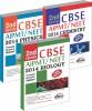 Crack CBSE AIPMT/ NEET Medica...