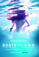 Boats On Land : A Collection Of Short Stories price comparison at Flipkart, Amazon, Crossword, Uread, Bookadda, Landmark, Homeshop18