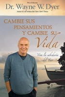 Cambie Sus Pensamientos, Cambie su Vida: Vivir la Sabiduria del Tao = Change Your Thoughts, Change Your Life (Spanish) price comparison at Flipkart, Amazon, Crossword, Uread, Bookadda, Landmark, Homeshop18