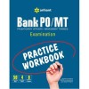 Bank PO/MT Examination Practi...