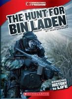 The Hunt for Bin Laden price comparison at Flipkart, Amazon, Crossword, Uread, Bookadda, Landmark, Homeshop18
