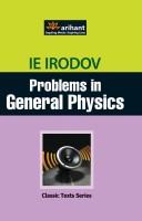 Classic Texts Series: Problems in General Physics price comparison at Flipkart, Amazon, Crossword, Uread, Bookadda, Landmark, Homeshop18