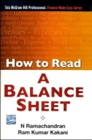 How to Read a Balance Sheet 1st Edition price comparison at Flipkart, Amazon, Crossword, Uread, Bookadda, Landmark, Homeshop18