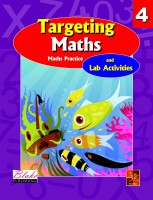 Targeting Maths 4 price comparison at Flipkart, Amazon, Crossword, Uread, Bookadda, Landmark, Homeshop18