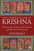 The Complete Life of Krishna price comparison at Flipkart, Amazon, Crossword, Uread, Bookadda, Landmark, Homeshop18