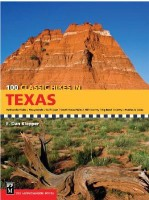 100 Classic Hikes in Texas price comparison at Flipkart, Amazon, Crossword, Uread, Bookadda, Landmark, Homeshop18