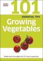 101 Essential Tips Growing Vegetables(Paperback) best price on Flipkart @ Rs. 265