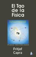 El Tao de La Fisica (Spanish) price comparison at Flipkart, Amazon, Crossword, Uread, Bookadda, Landmark, Homeshop18