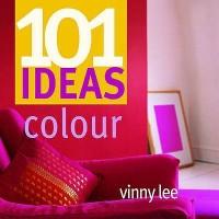 101 Ideas Colour price comparison at Flipkart, Amazon, Crossword, Uread, Bookadda, Landmark, Homeshop18