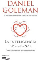 La Inteligencia Emocional = Emotional Intelligence (Spanish) price comparison at Flipkart, Amazon, Crossword, Uread, Bookadda, Landmark, Homeshop18