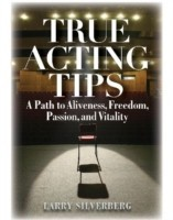 True Acting Tips: A Path to Aliveness, Freedom, Passion, and Vitality price comparison at Flipkart, Amazon, Crossword, Uread, Bookadda, Landmark, Homeshop18